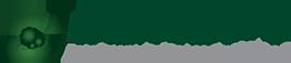 Disrupt Tech Logo
